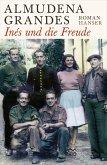 Inés und die Freude (eBook, ePUB)
