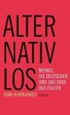Alternativlos (eBook, ePUB)