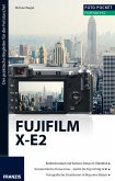 Foto Pocket Fujifilm X-E2 (eBook, PDF)