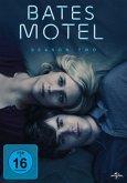 Bates Motel - Season Two (3 Discs)