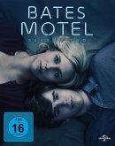 Bates Motel - Season Two (2 Discs)