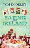 Eating for Ireland (eBook, ePUB)