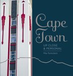 Cape Town (eBook, ePUB)