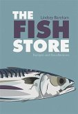 Fish Store (eBook, ePUB)