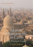 Islamic Monuments in Cairo (eBook, PDF)