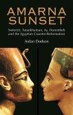Amarna Sunset (eBook, PDF)