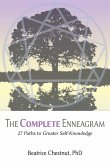 The Complete Enneagram (eBook, ePUB)