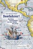 Seefahrer! (eBook, ePUB)