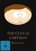 South Park: The Cult of Cartman - Revelations (2 Discs)