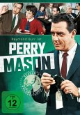 Perry Mason - Season 2, Volume 1 und 2 (8 Discs)