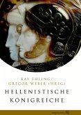 Hellenistische Königreiche (eBook, ePUB)