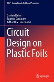 Circuit Design on Plastic Foils