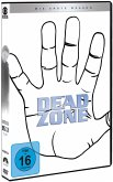 Dead Zone - Season 1 DVD-Box