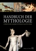 Handbuch der Mythologie (eBook, ePUB)