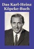 Das Karl-Heinz Köpcke-Buch