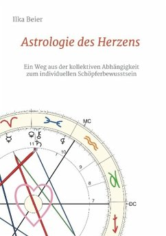 Astrologie des Herzens