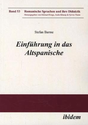 download Nietzsche\'s Thus Spoke
