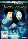 Der Leonardo-Code