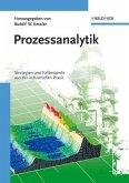 Prozessanalytik (eBook, PDF)