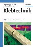 Klebtechnik (eBook, ePUB)