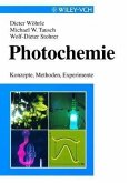 Photochemie (eBook, ePUB)