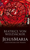 JesusMaria (eBook, ePUB)