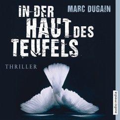 In der Haut des Teufels (MP3-Download) - Dugain, Marc