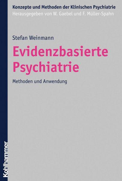 book purine metabolism in man