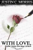With Love: Rhye Cypha-The Maxi Single (eBook, ePUB)