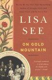 On Gold Mountain (eBook, ePUB)