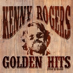 Golden Hits - Rogers,Kenny