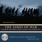 The Ashes of War (eBook, ePUB)
