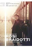 The Subject of Rosi Braidotti (eBook, PDF)
