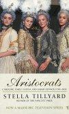 Aristocrats (eBook, ePUB)
