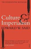 Culture and Imperialism (eBook, ePUB)