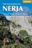 The Mountains of Nerja (eBook, ePUB)