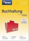 WISO Buchhaltung 2015 - Buchhaltung selbst erledigen!