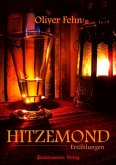 Hitzemond (eBook, ePUB)