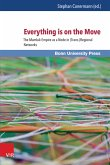 Everything is on the Move (eBook, PDF)