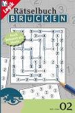 Brücken-Rätselbuch 02