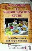 Klassiker der nordhessischen Küche