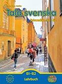 Tala svenska - Schwedisch B1-B2