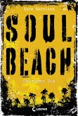 Salziger Tod / Soul Beach Bd.3 (eBook, ePUB)