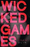 Wicked Games (Wicked Games, Book 1) (eBook, ePUB)
