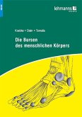 Die Bursen des menschlichen Körpers (eBook, PDF)
