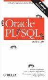 Oracle PL/SQL kurz & gut (eBook, PDF)