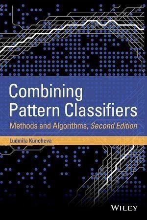 Combining Pattern Classifiers (eBook, PDF)