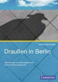 Draußen in Berlin (eBook, PDF)