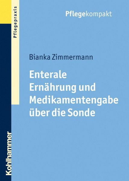 Internet Archive BookReader PDF Bücher Deutsch.