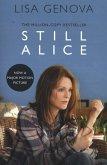 Still Alice. Film Tie-In